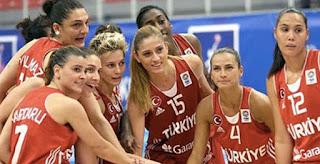 Sportboss İle Ayricalikli Basketbol Keyfi