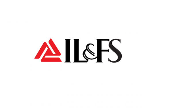 CS Trainee Vacancy Update : IL&FS Engineering and Construction Company Limited_ 04.10.19