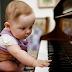 Efectos de la música en los niños
