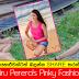 Hiru Perera's Pinky Fashion