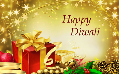 Happy Diwali Shayari in Hindi 2017
