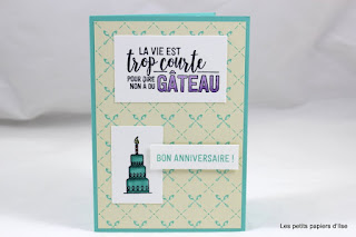 http://lespetitspapiersdilse.com/creations/blog-hop-lignee-anniversaires/