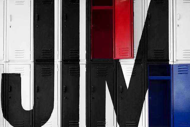 jim-jams-store-tienda-somos-designers