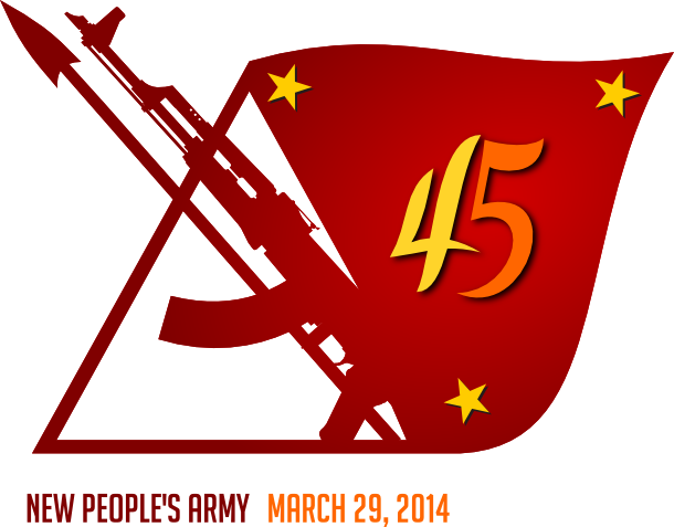 Communist Party of the Philippines