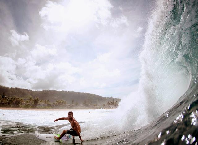 Juan Bacagiani fotografo surf%2B(25)