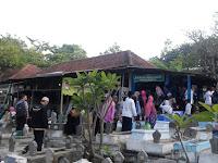 Warga Semarang peringati Haul KH Sholeh Darat yang ke-117