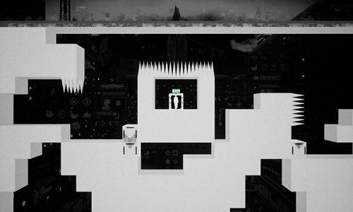 Shift Quantum Game Free Download