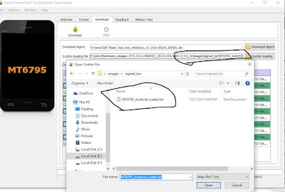 Redmi Note 3 Kamu Ingin Selalu Update Rom? Coba MIUI 7.1 Developer ROM Dijamin Selalu Update