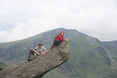 Image result for tryfan boreatton