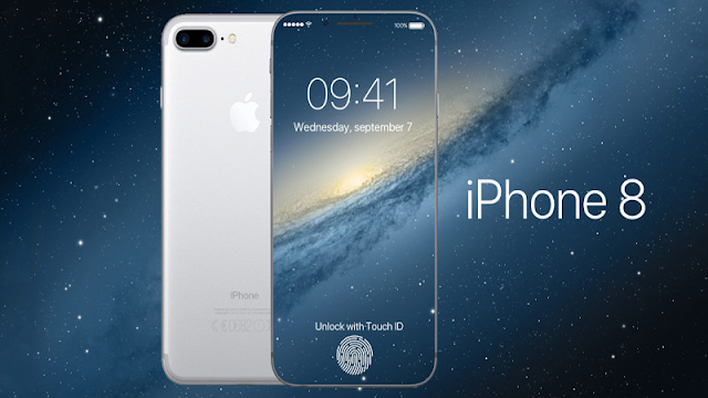 iPhone-8-Edition-it-would-not-arrive-until-2018