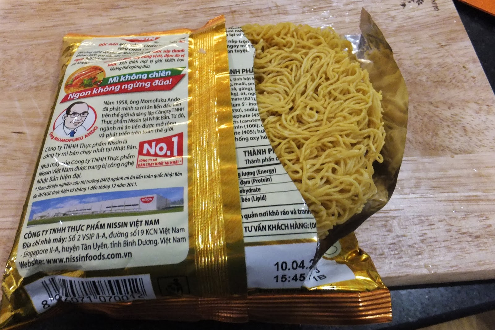nissin-noodle-vietnam ベトナム日清の即席めん2