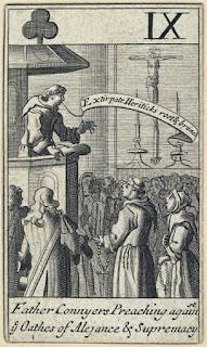 Francis Barlow - 1679