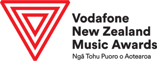 https://www.nzmusicawards.co.nz/nominee/