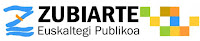 http://euskaltegi.educacion.navarra.es/web/