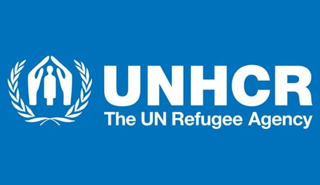 مفوضية اللاجئين بالارن .. فرصة رعاية جديدة للاجئين في الأردن واعادة توطينهم فى كندا