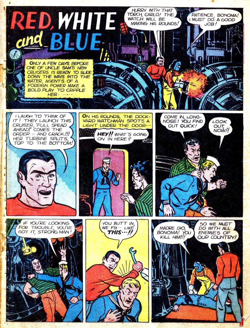 Read online All-American Comics (1939) comic -  Issue #4 - 3