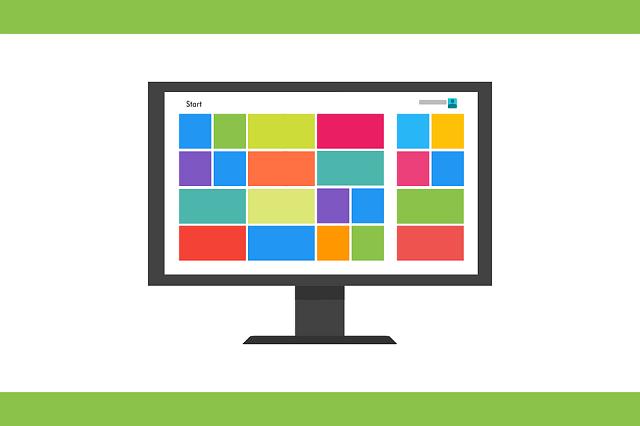 Aplikasi Yang Harus Ada Di PC