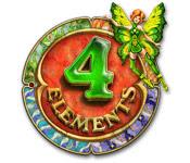 เกมส์ 4 Elements