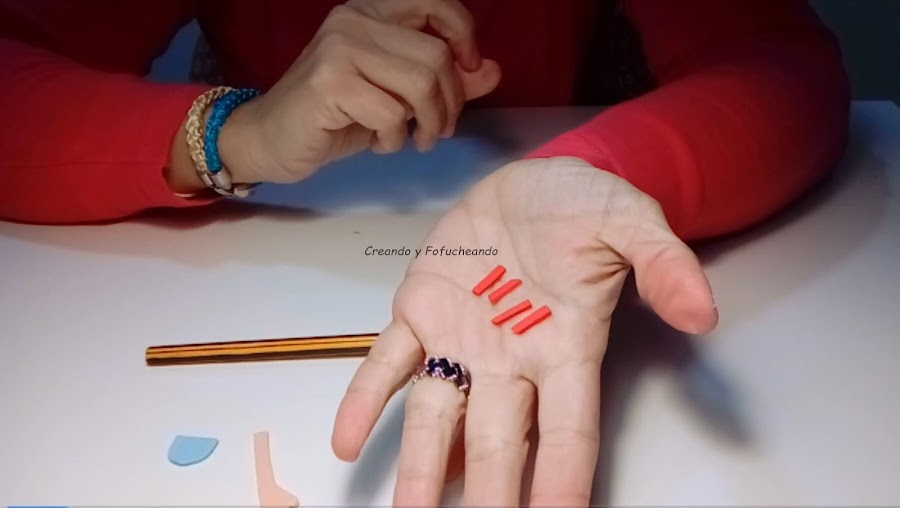 mini-piezas-mangas-como-hacer-un-fofulapiz-de-blancanieves-creandoyfofucheando