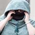 Wanita goncang bayi sampai mati dipenjara empat tahun