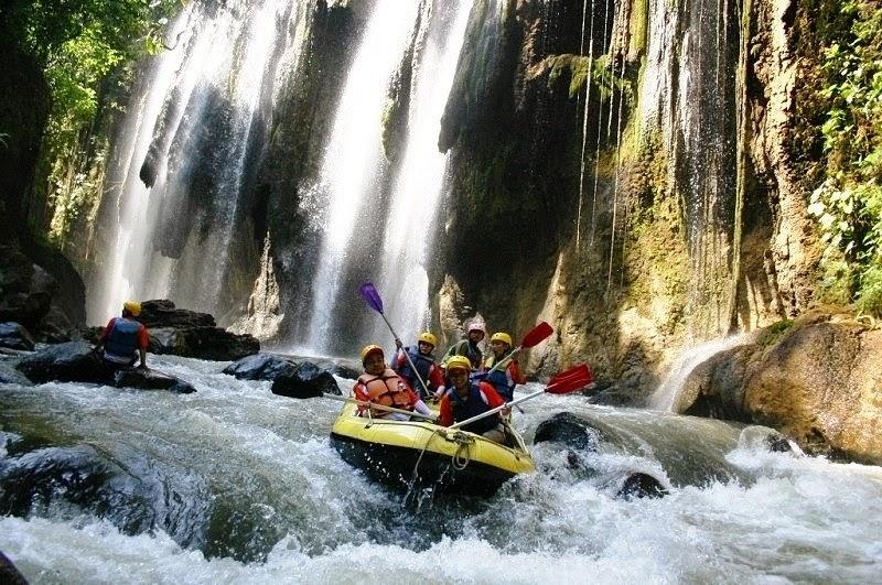 arum+jeram+sungai+sa'dan - Pong Tiku: Tegas Bernyali Pertahankan Harga Diri