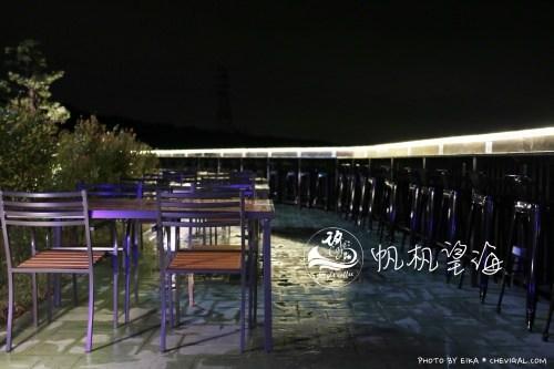 20180222161527 90 - 2018海線夜景餐廳│10間台中夜景咖啡廳懶人包