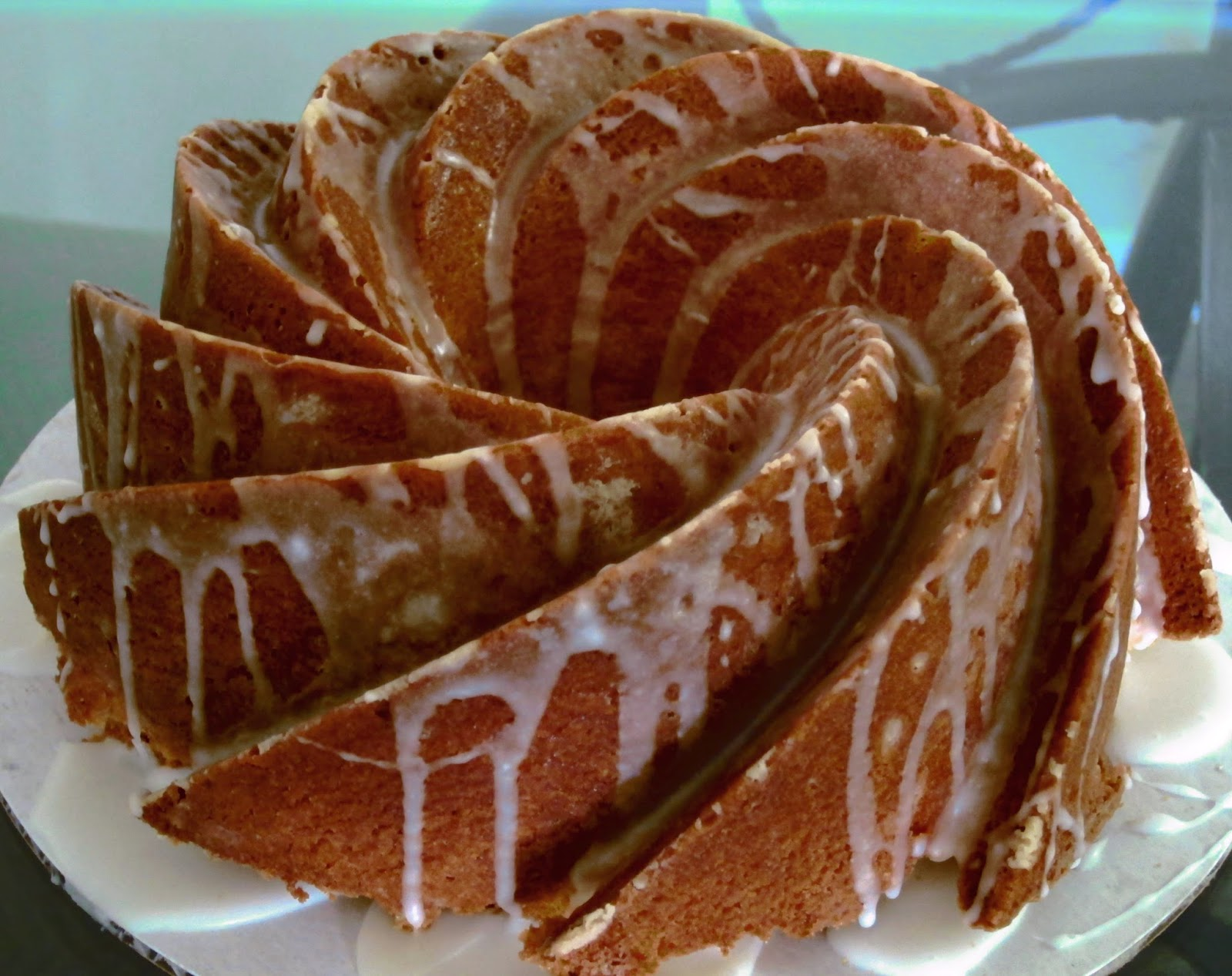 7up pound cake soulfoodqueen net 7 up cake or pound cake 1182