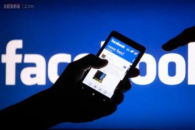 Saingi Snapchat, Facebook Garap Slingshot