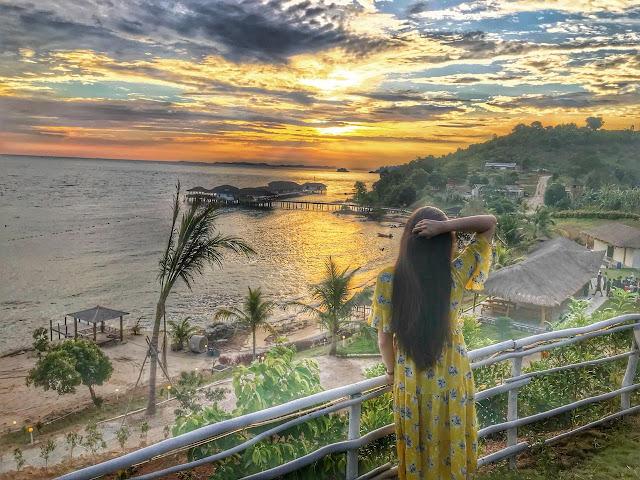 0812-1099-9347 SBS Resort Camping Barelang Jembatan 5 Modelux Travel Digital Multimedia