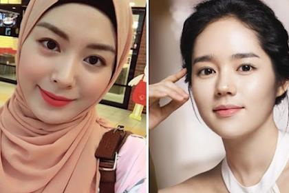 Wanita Hijabers Cantik Viral Di Dunia Sepanjang Sejarah