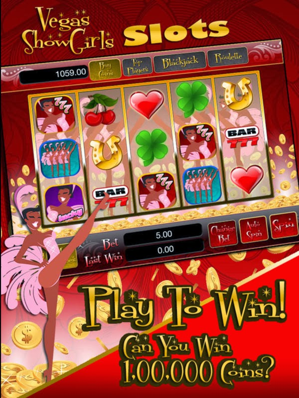 Extract Wallpaper From Iphone Backup Gamesave Aces Vegas Show Girls Slots V1 0 Ios Free