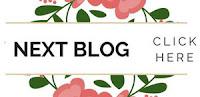 http://judistamps.com/birthday-deliver%E2%80%A6e-dozen-blog-hop/