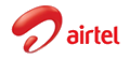 Full-details-of-the-Airtel-TRYBE-tariff-plan-for-Airtel-users