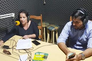 http://vnoticia.com.br/noticia/2316-campanha-janeiro-branco-objetiva-chamar-atencao-para-saude-mental