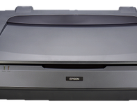 Epson 11000XL - Graphic Arts Driver Download - Windows, Mac
