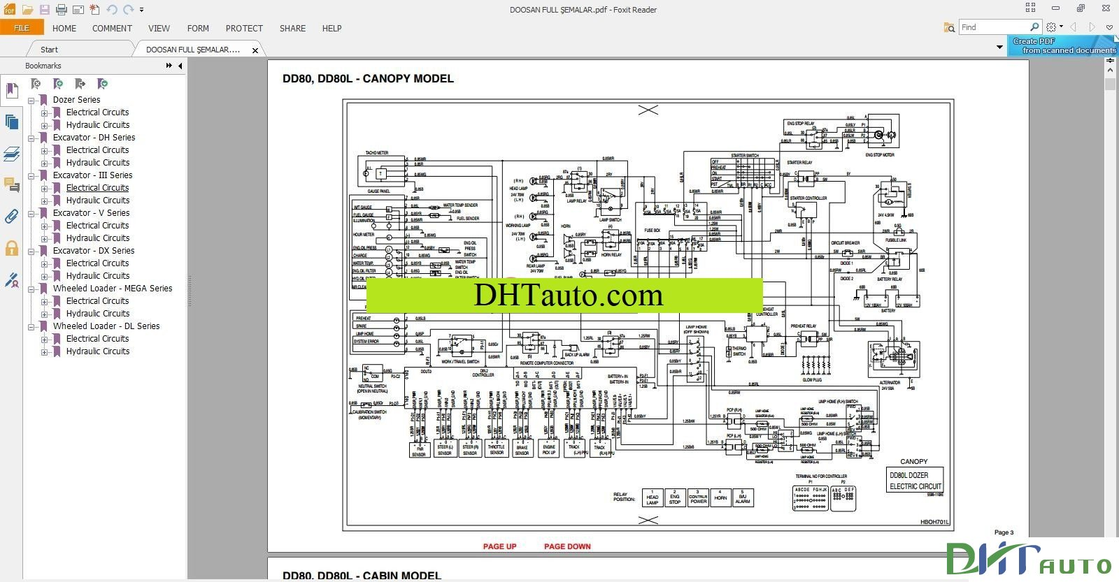 hight resolution of daewoo forklift diagrams wiring diagram host daewoo forklift wiring diagram
