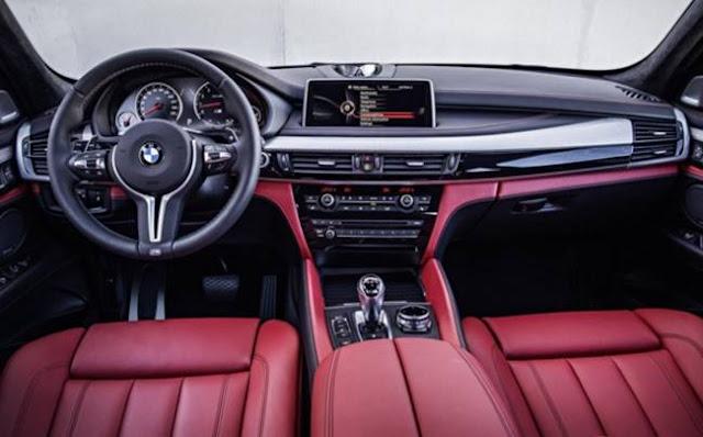 2016 BMW 335i Redesign