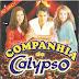 Encarte: Companhia do Calypso - Volume 01 (Ao Vivo)