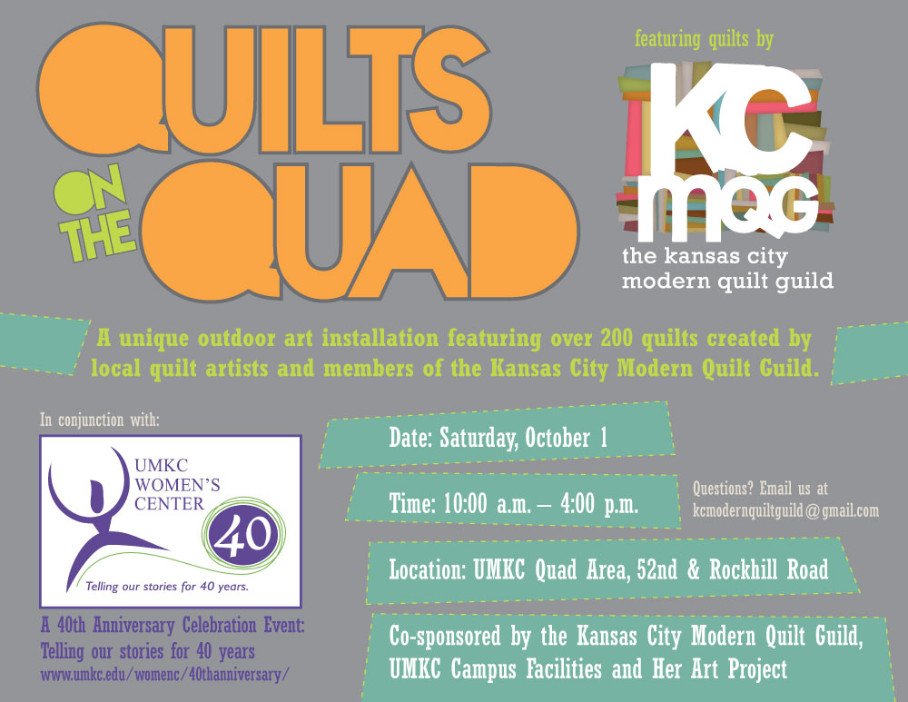 coupons for campus quilts