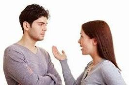 Tanda Pria Yang Tidak Mau Berkomitmen Menikah