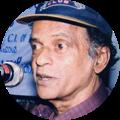 KuthiravattanPappu_image