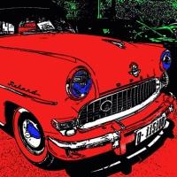 'En cotxe (Núria L.)'