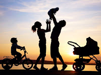 Arti Sebuah Keluarga