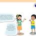 Jawaban Tematik Kelas 6 Tema 7 Subtema 1 Pembelajaran 2