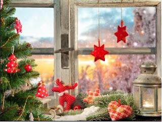 cuanto tiempo demora decorar la casa en navidad