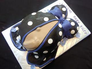 Latest Cakes...