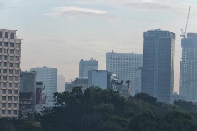 hcmc-city