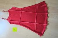 innen: Surenow Frauen Damen Reizvolle Polyesterfaser Wäsche Nachthemden Unterwäsche Nachtwäsche Bademantel