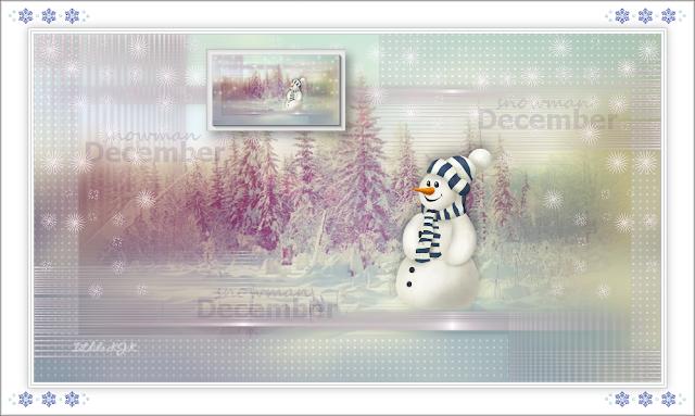 http://www.tg-reloaded.eu/ILDIKO/TGR-Lessons_2017/CHRISTMAS-2017/TGR_December/december_tgr/december_2017_and_snowman.html