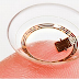 Google Announces Smart Contact Lens Project for Better Glucose Level Monitoring